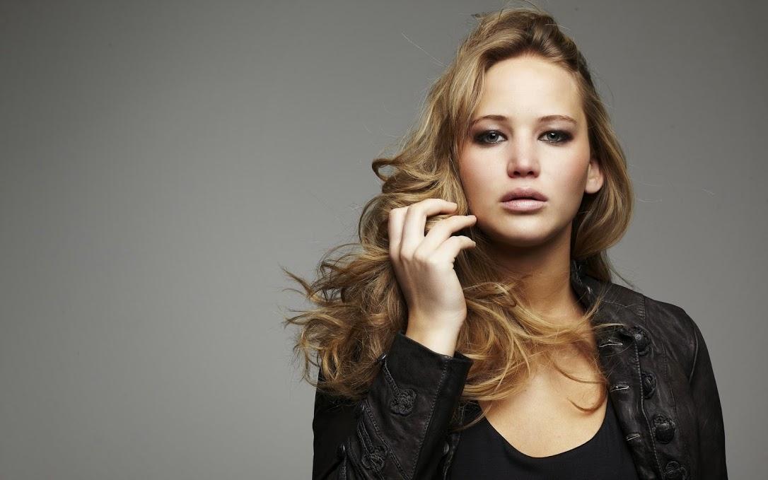 Jennifer-Lawrence-27