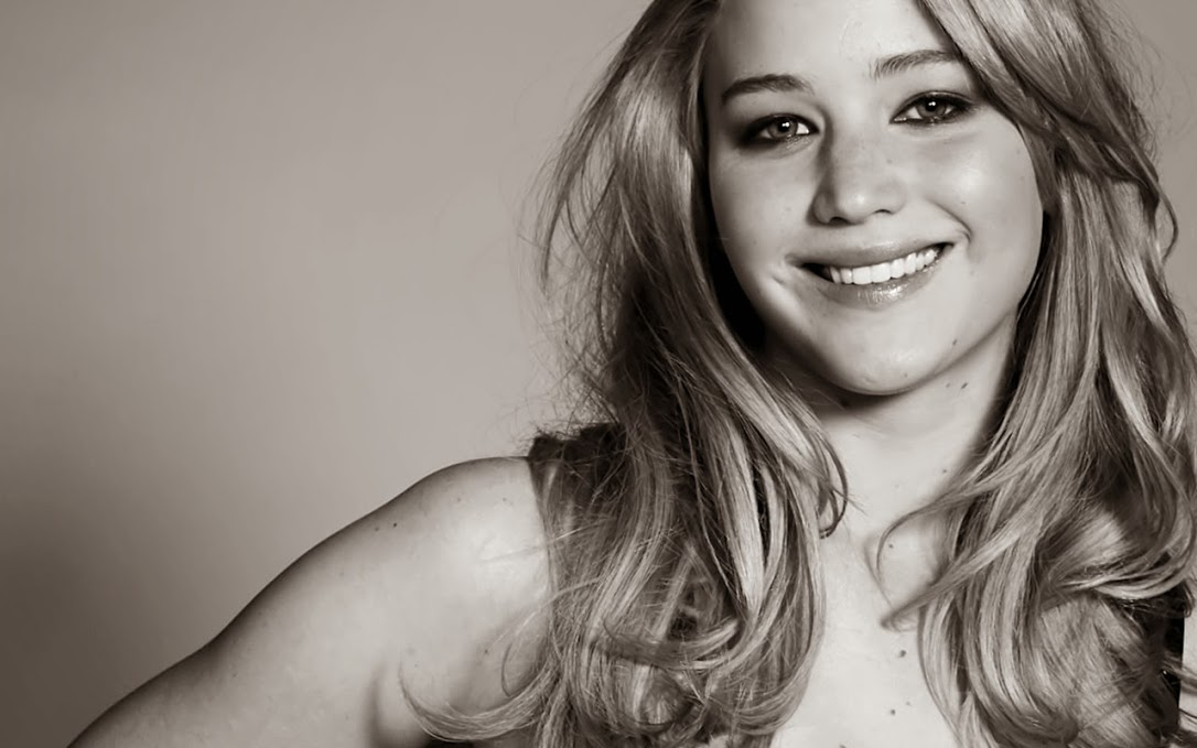 Jennifer-Lawrence-29-1-1