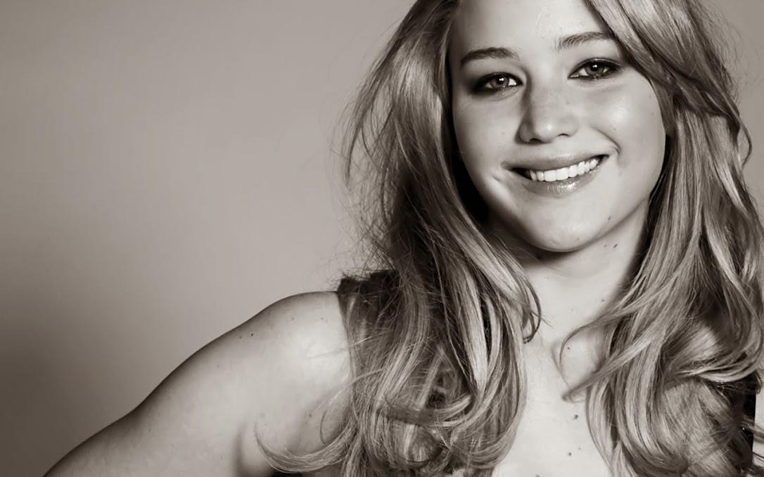 Jennifer-Lawrence-29