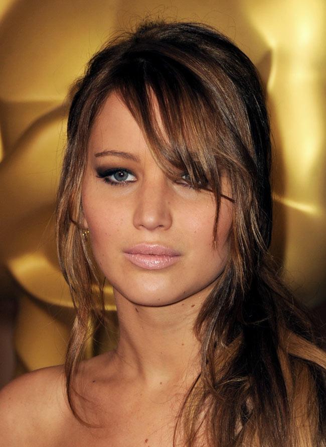 Jennifer-Lawrence-30