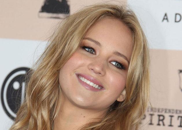 Jennifer-Lawrence-31-1