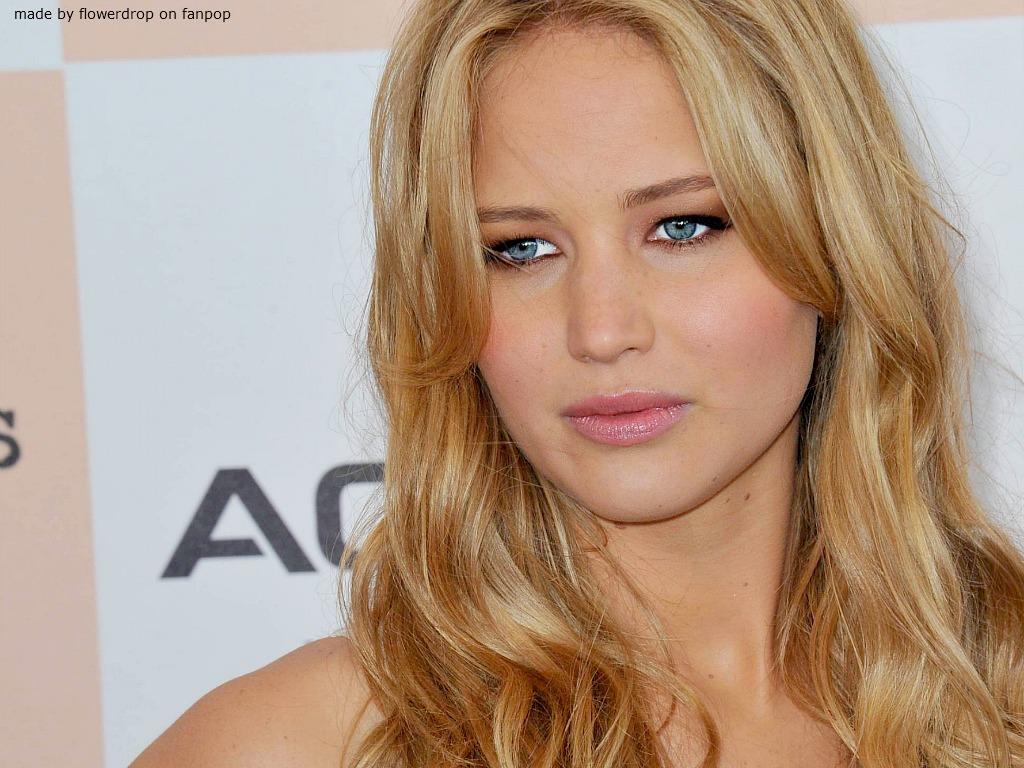 Jennifer-Lawrence-33