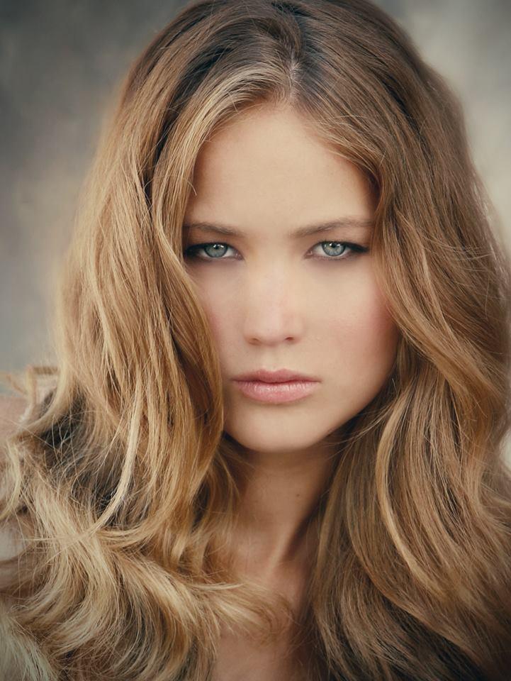 Jennifer-Lawrence-35