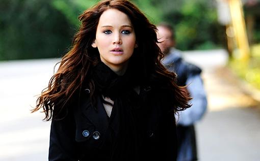 Jennifer-Lawrence-4