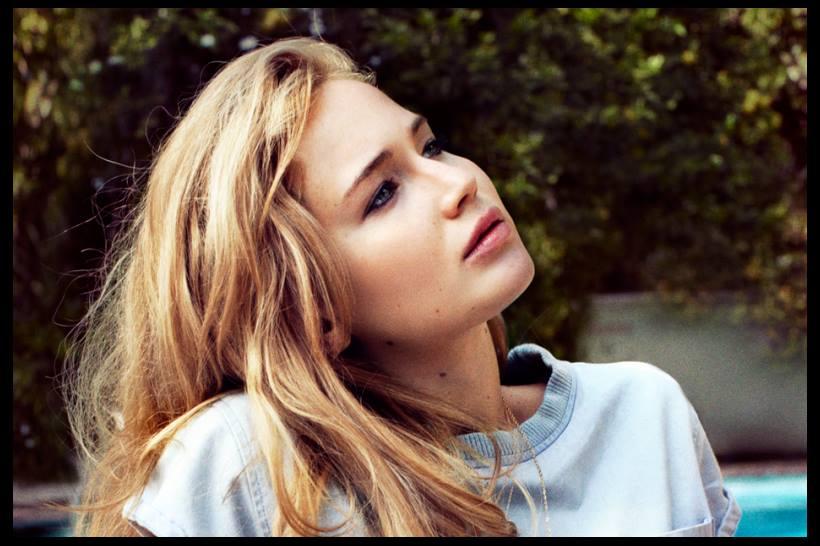 Jennifer-Lawrence-7