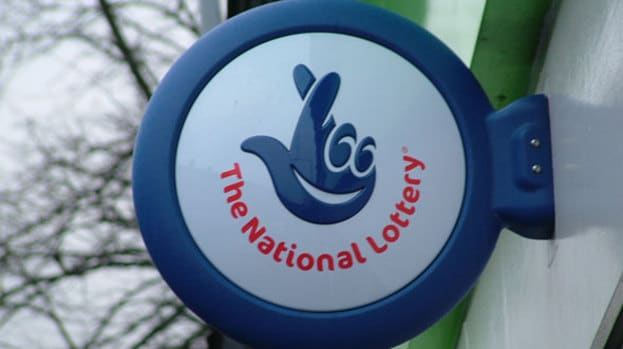 National-Lottery-2
