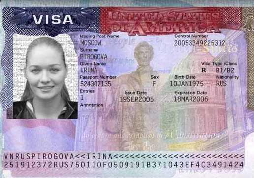 Pirogova-Irina-Shohonowa-Irina-6-1