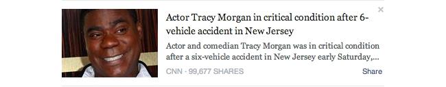 Tracy-Morgan-11