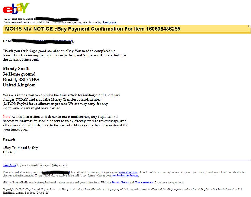 eBay-buyer-scam-1
