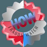 fraudswatch-1