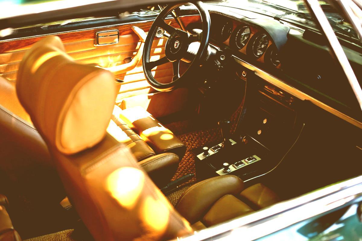 gallery-car-4-antique