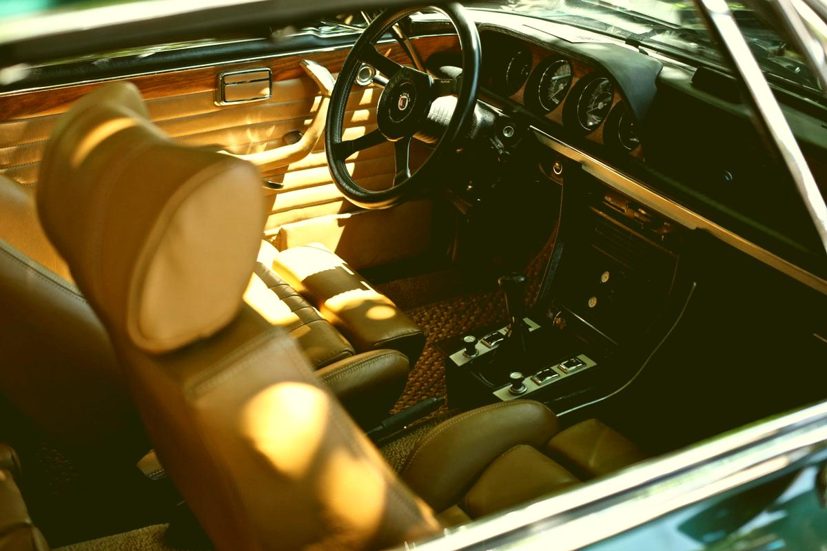 gallery-car-4-everglow
