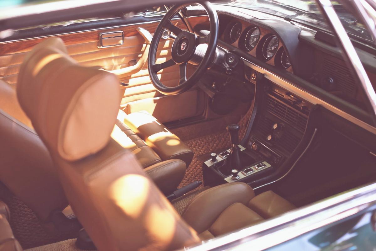 gallery-car-4-tender