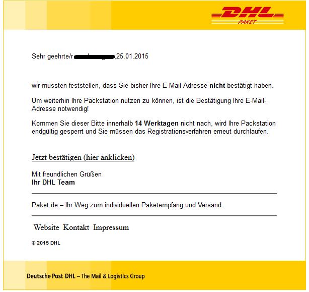 2015-01-26-DHL