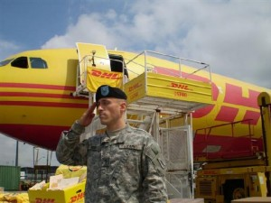 DHL_Courier-300×225