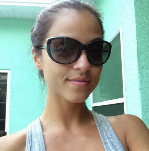 Janessa Brazil Nude Photos 83