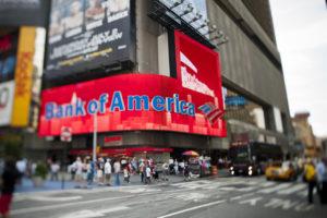 AMERICA BANK PLC
