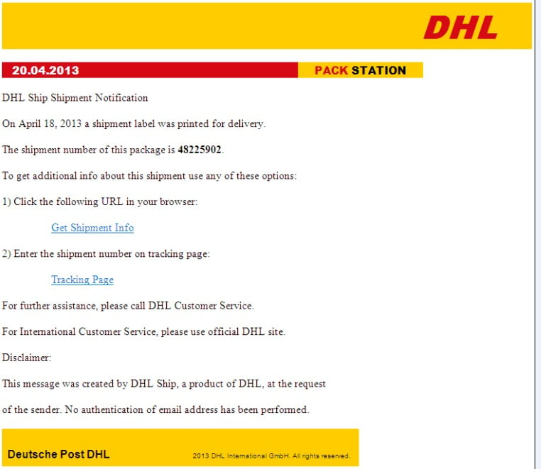 dhl_express_email_fraud_example_us_en_762x661-1