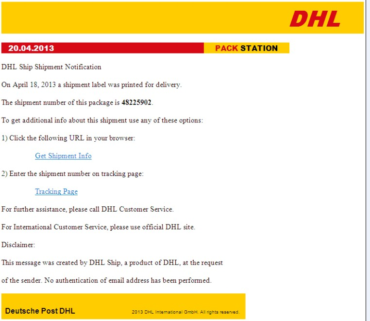 dhl_express_email_fraud_example_us_en_762x661