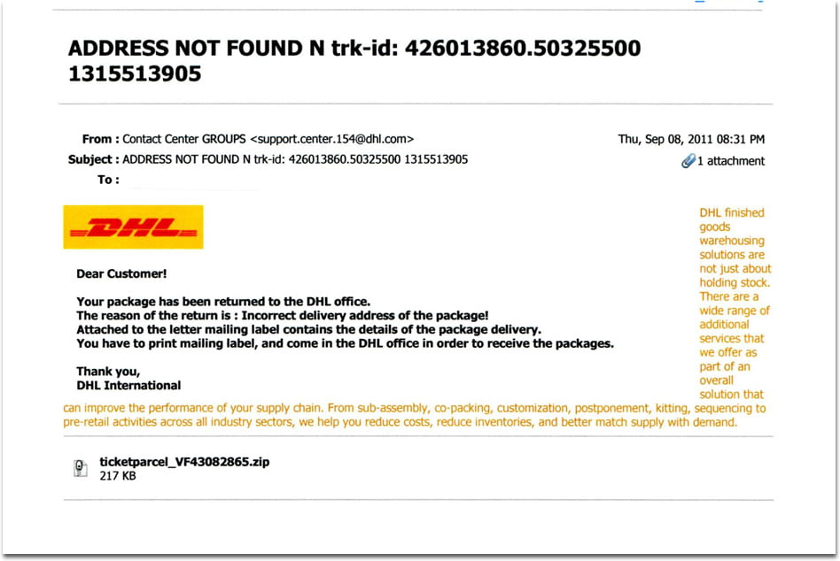 scam_email2