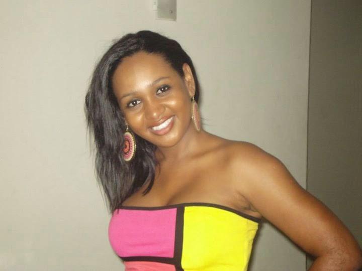 Clara Mikando