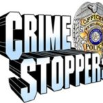 Crime stoppers Reviews