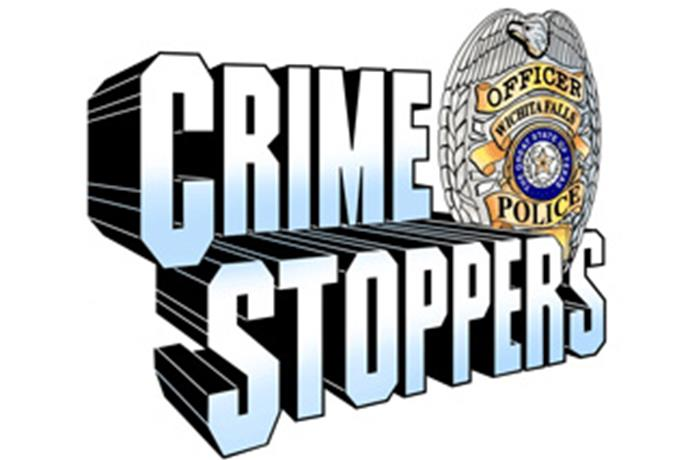 Crime-Stoppers-Reviews