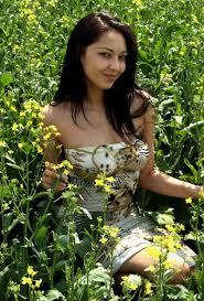 Cumisha Jones