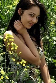 Cumisha Jones-21