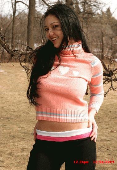 Cumisha Jones-7