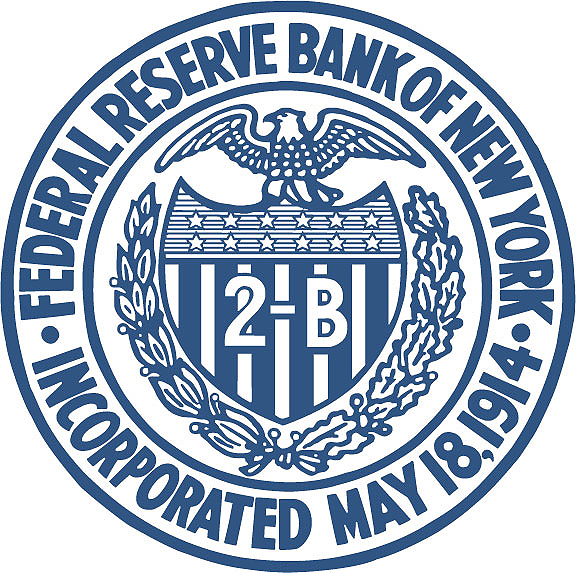 Federal-Reserve-Bank-of-New-York-logo