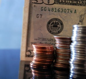 Financial-Fraud-300×275