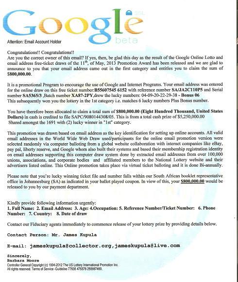 Google-Winning-Notification-1