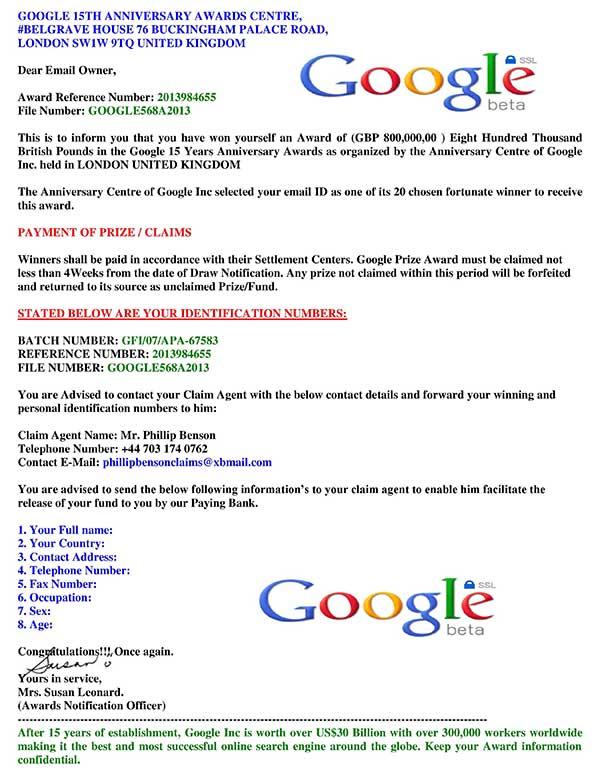Google-Winning-Notification-12-1-1