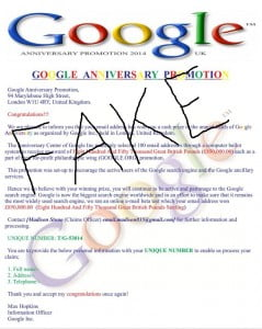 Google-Winning-Notification-4-1