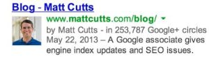 Google's Tag Tо Remove Content Spamming