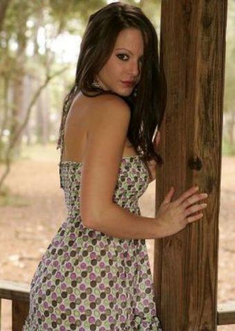 Natalie-Sparks-11