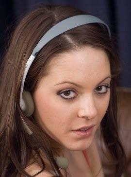 Natalie-Sparks-12