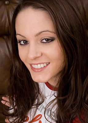 Natalie-Sparks-14