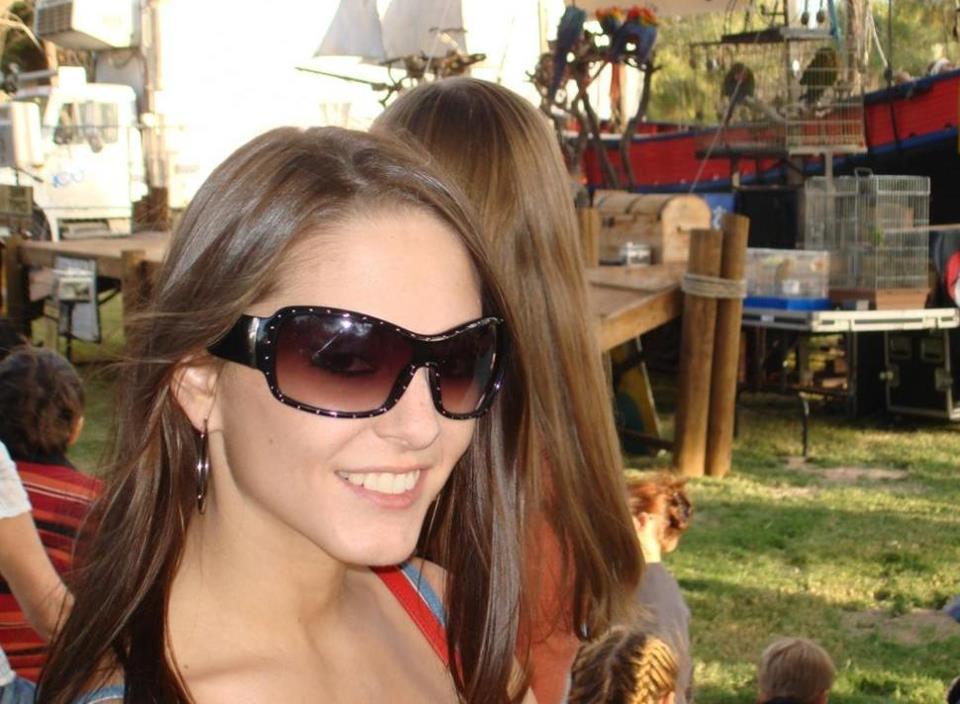 Natalie Sparks-16
