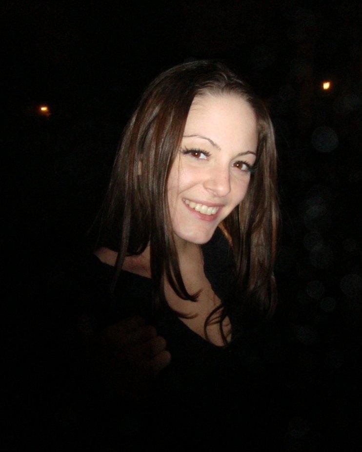 Natalie-Sparks-49