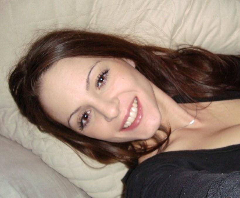Natalie Sparks-50