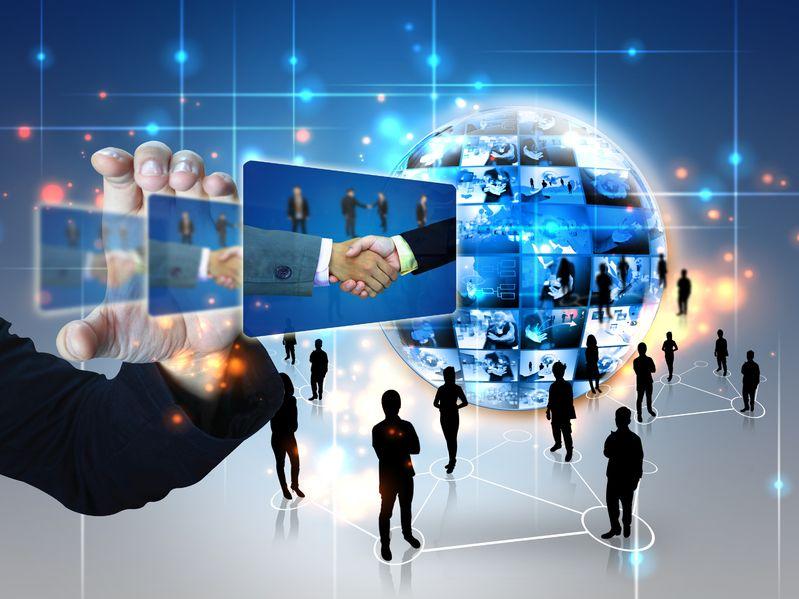 Online Business Frauds