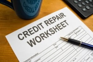 Recognize-a-Credit-Repair-Scam