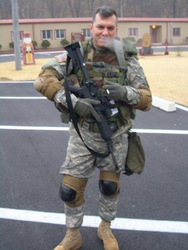 Sgt-Ralph-Edwards-10-1-2