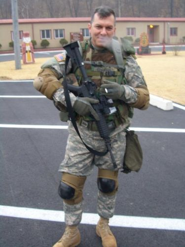 Sgt-Ralph-Edwards-10
