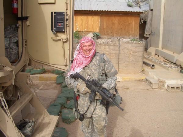 Sgt-Ralph-Edwards-11-1-1