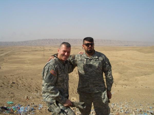 Sgt-Ralph-Edwards-18-1-1