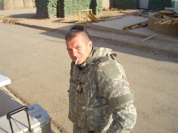 Sgt. Ralph Edwards-2