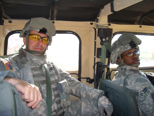 Sgt. Ralph Edwards-20